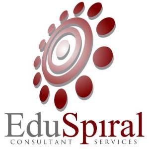 Eduspiral-Logo-002