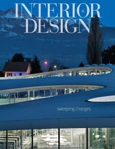 Interior Design Colleges And Universities In California