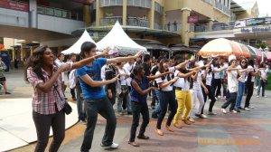 HELP University Active Student Life
