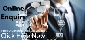 EduSpiral Consultant Services Online Enquiry Form