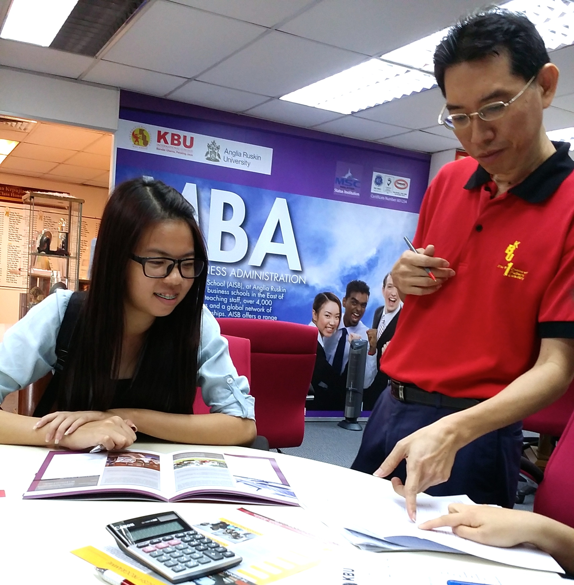 Forex dealer salary in singapore