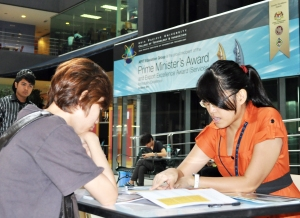 malaysia and singapore relationship counseling