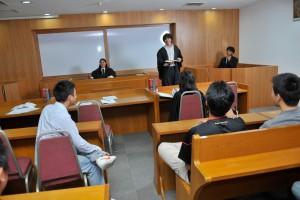 KDU College offers the University of London International Programmes Law (LLB)