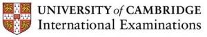 Cambridge_logo_international_examinations