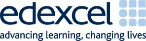 Edexcel Logo_rgb_50mm