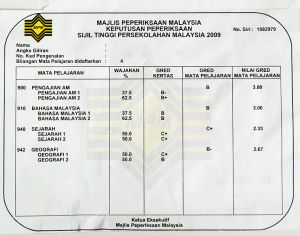 Malaysian_Higher_School_Certificate-01