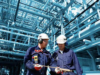 Petroleum Engineering aim courses perth