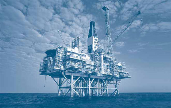 Study Petroleum Engineering Degree at the Best ...