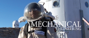 Mechanical Engineering with Aerospace Option at the University of Manitoba twinning programme at UCSI University