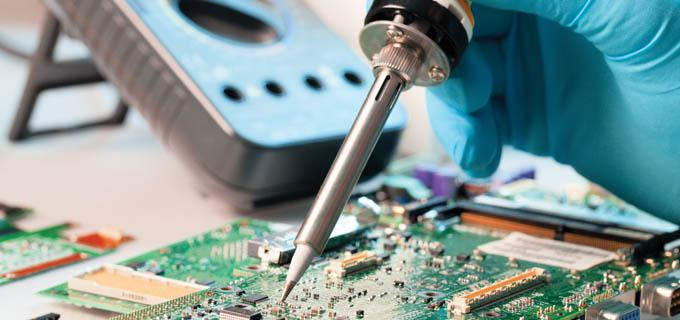 Choosing The Best Electrical And Electronic Engineering