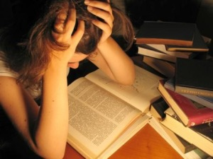 SPM Study tips