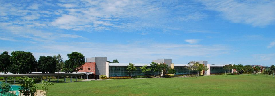 "co branding curtin university miri Miri: curtin university malaysia has been listed among universities providing "" education in jaw-dropping locations."