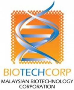 Biotechcorp Malaysia