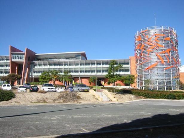 Curtin University Australia