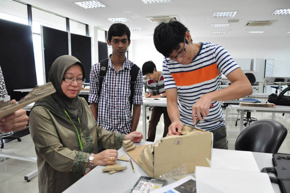 Accredited Online Interior Design Schools To Sit For Ncidq