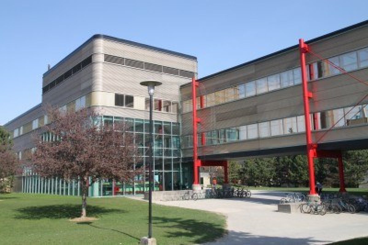 University Of Waterloo: Best Actuarial Science Degree At The Top Ranked University