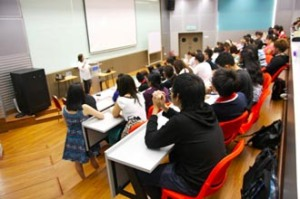 KDU University College's Foundation and Pre-University graduates have obtained scholarships into universities worldwide