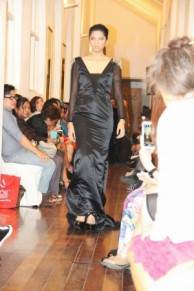 Best Fashion Design Diploma In Malaysia At Top Private Universities Colleges Top Private Universities Colleges In Malaysia
