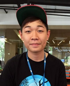 I was confused about what to study & concerned about Mass Comm. EduSpiral answered my questions with facts to show that mass comm is in demand in Malaysia. Jacob Lean, Mass Comm at KDU University College