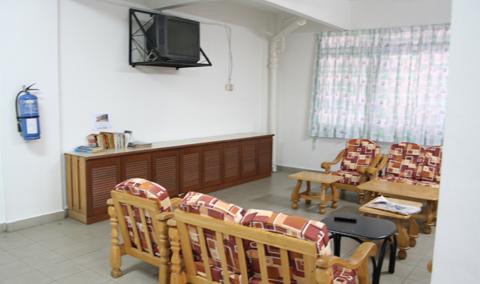 Single Room Avaliable In Neasden  Hundred Pounds