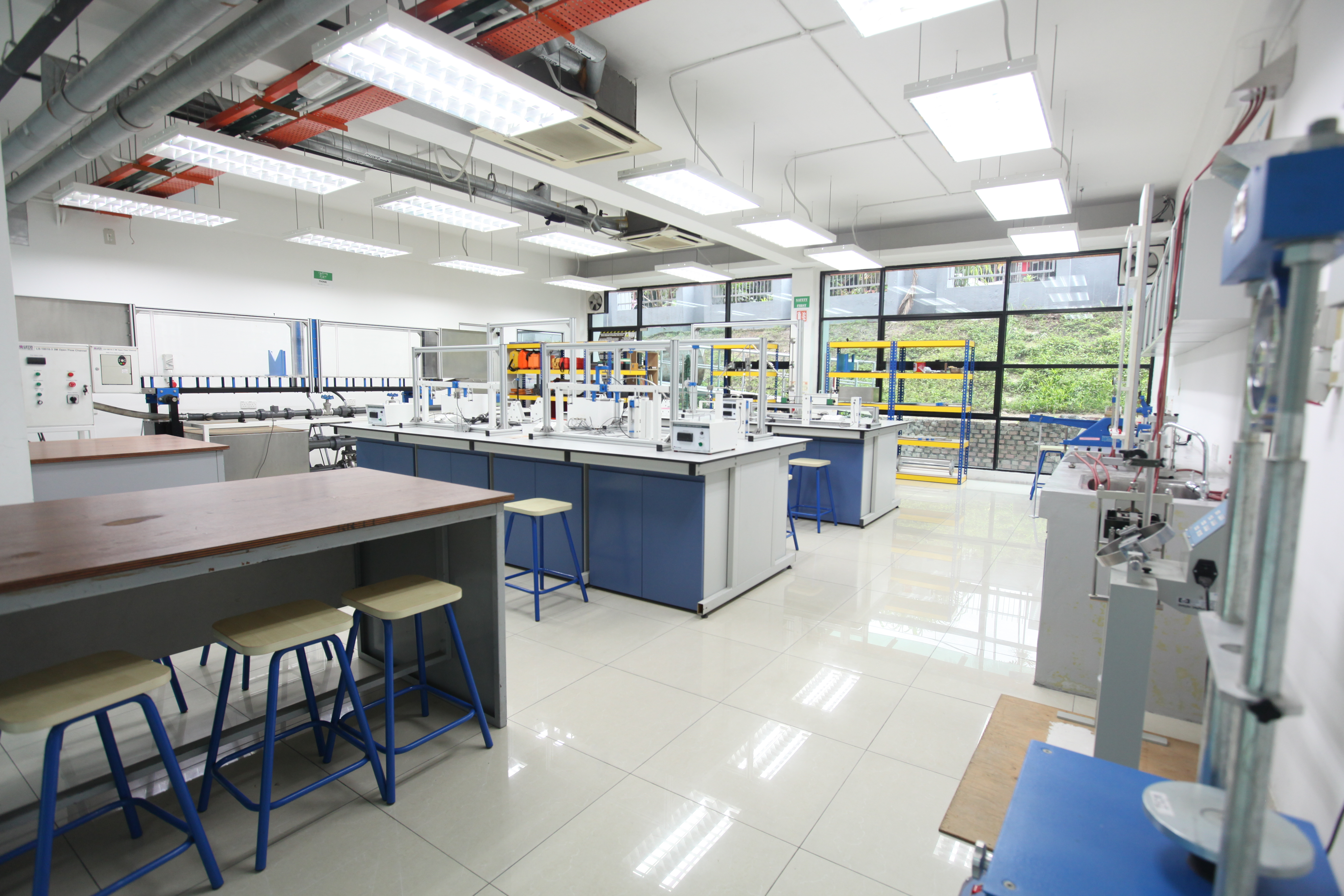 engineering materials identification lab Element is the world's best & most trusted provider of material testing, product qualification testing, inspection, certification, calibration and advisory services.