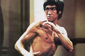 Bruce Lee - Biography - IMDb