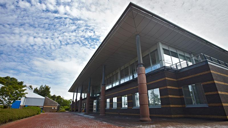 Heriot-Watt University Achieves Top Rankings in the UK 2016 League ...