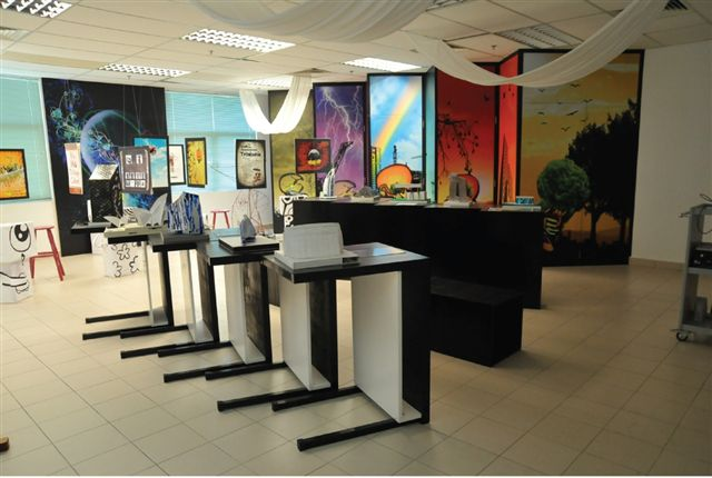 Classroom Design Consultant ~ Eduspiral consultant services best universities in malaysia