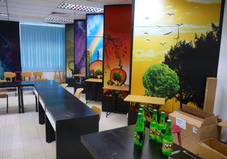 Study At The Best College In Penang For Multimedia Design Interior Design Eduspiral