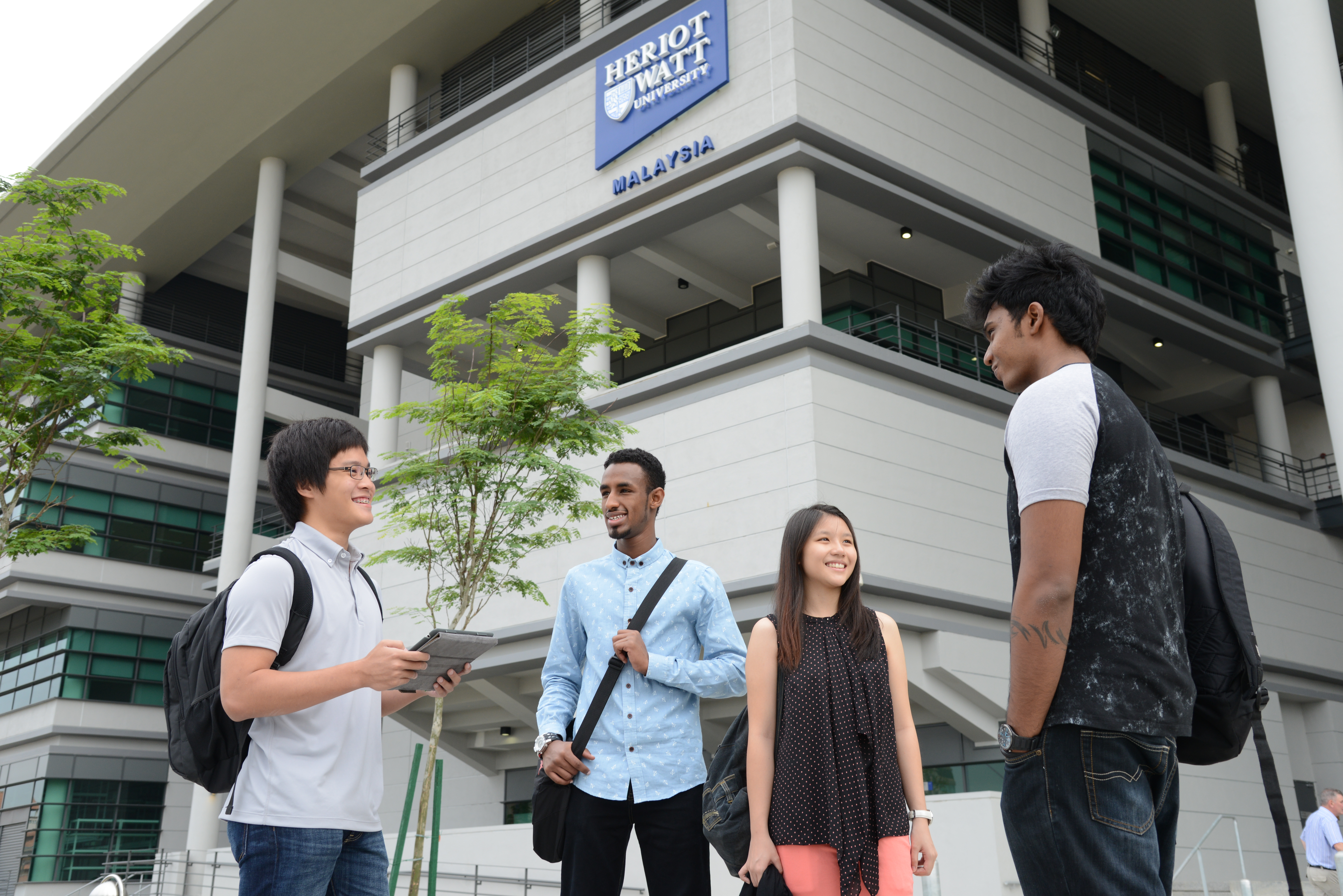 Top Private Universities In Malaysia For Chemical Engineering Top Private Universities Colleges In Malaysia
