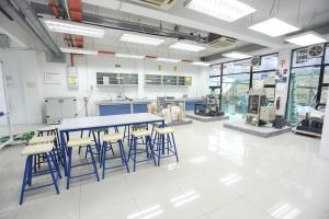 Civil Engineering demra university college hons subjects