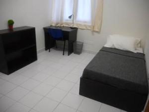 KDU University College Utropolis Glenmarie Campus Accommodation