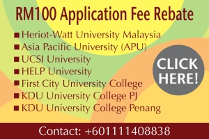 Application-Fee-Rebate