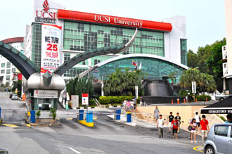 UCSI University Online Application & Registration | EduSpiral ...