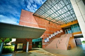 School of Engineering & Science at Curtin University Sarawak