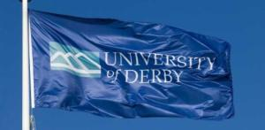 University of Derby, UK