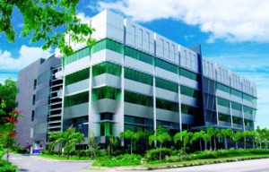 APIIT has won hundreds of Awards. Asia Pacific Institute of Information Technology (APIIT) is ranked 6-STARs in the overall COLLEGE-BASED RATING and INTERNATIONAL STUDENT SERVICES under the Malaysia Quality Evaluation System for Private Colleges (MyQUEST) 2014/2015. It's campus is in Technology Park Malaysia, Bukit Jalil