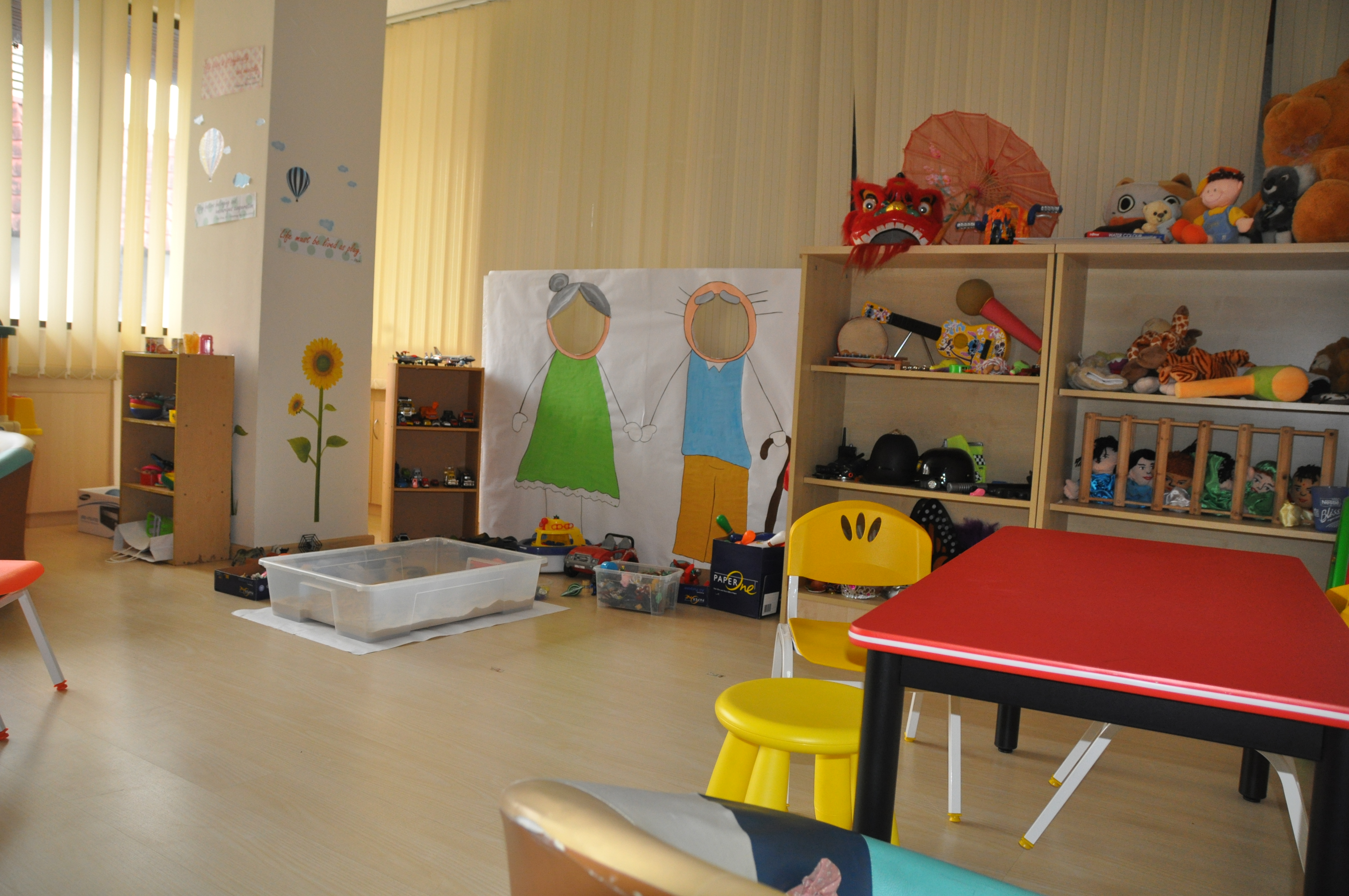 eymp2 promote learning and development Lucinda brayie centre no 363 000 eymp 2 promote learning and development in the early years 11 explain each of the areas of learning and development and.