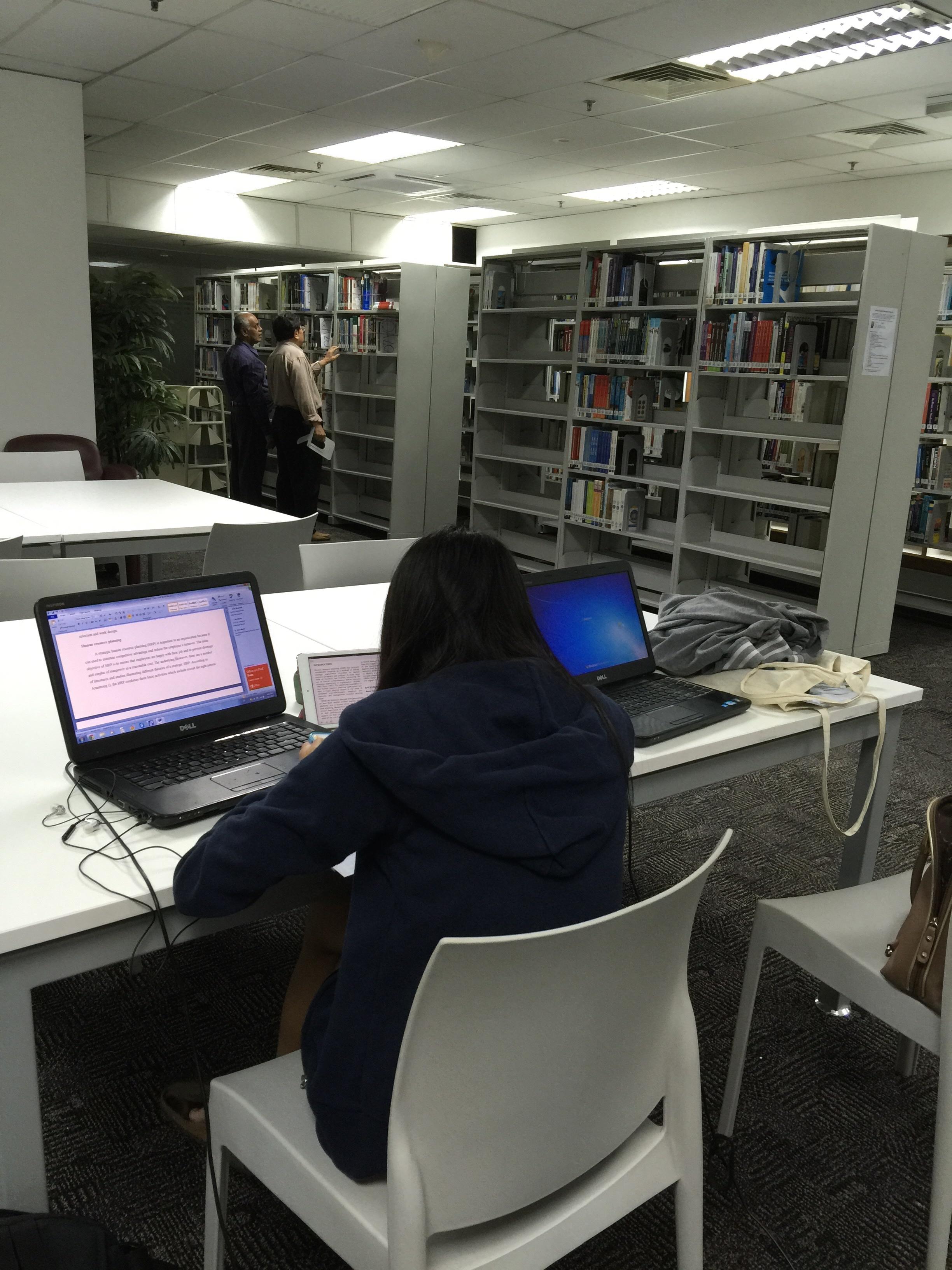 higher computing coursework 2012