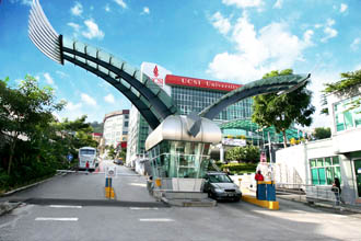 Best University In Malaysia For The Bachelor Of Science
