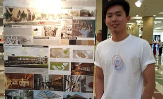 Top Universities In Malaysia For Interior Architecture Design Courses