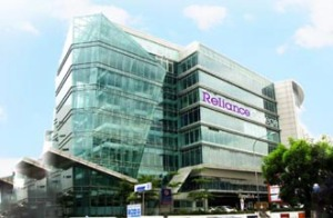 Reliance College is the pioneer in tourism education in Malaysia