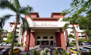 First City University College is an affordable college with excellent learning & sports facilities and located near shops, atm, restaurants & malls.