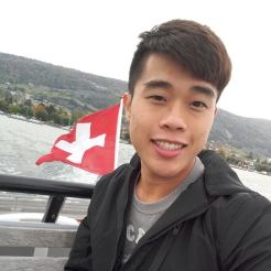 I enjoyed my time at IMI Switzerland gaining lots of knowledge and experience. EduSpiral had provided me with the necessary information on the course. Weng Kang, Culinary Arts at IMI Switzerland