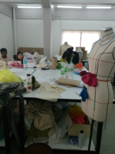 Best Fashion Design School In Malaysia School Style