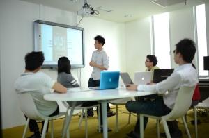 School of Computing & IT at Taylor's University